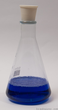 Microscope-blue bottle 1.jpg